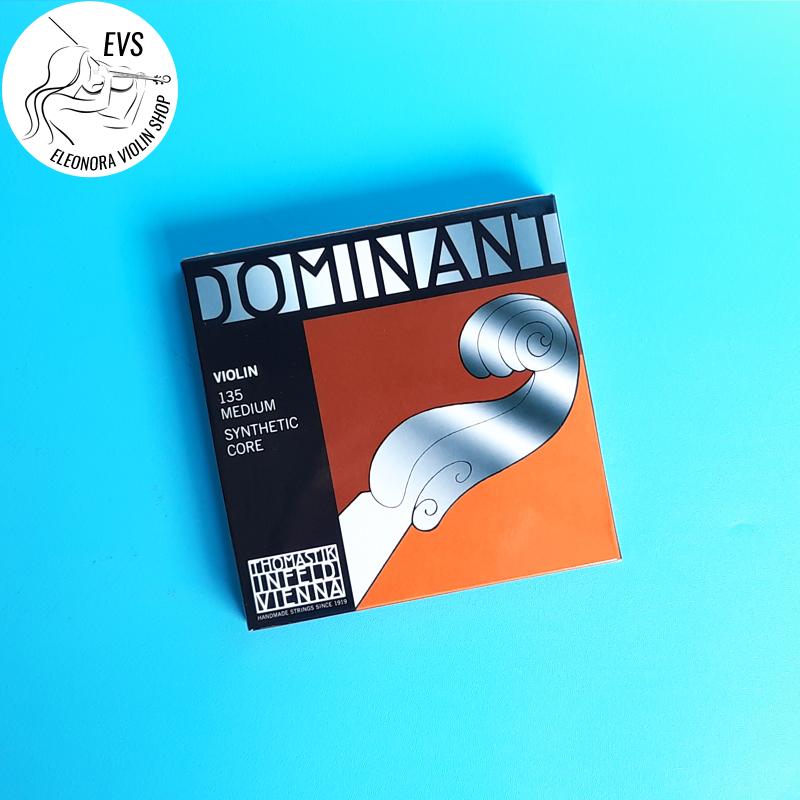 Dominant 135