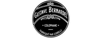 Gustave-Bernardel.png