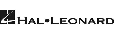 Hal-Leonard.png