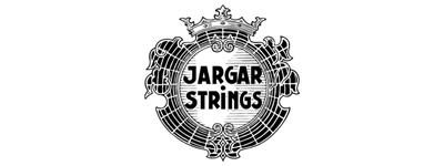 Jargar-Strings.png