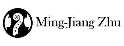 Ming-Jiang-Zhu-.png