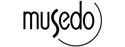 Musedo.png