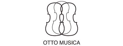 Otto-Musica.png