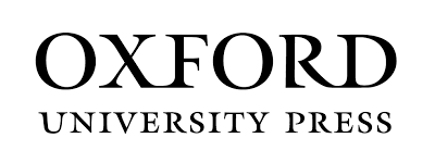 Oxford-University-Press.png