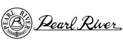 Pearl-River.png
