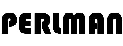 Perlman.png